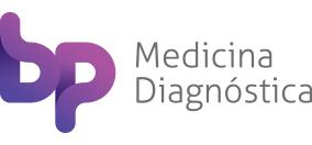 Bp Medicina Diagnóstica