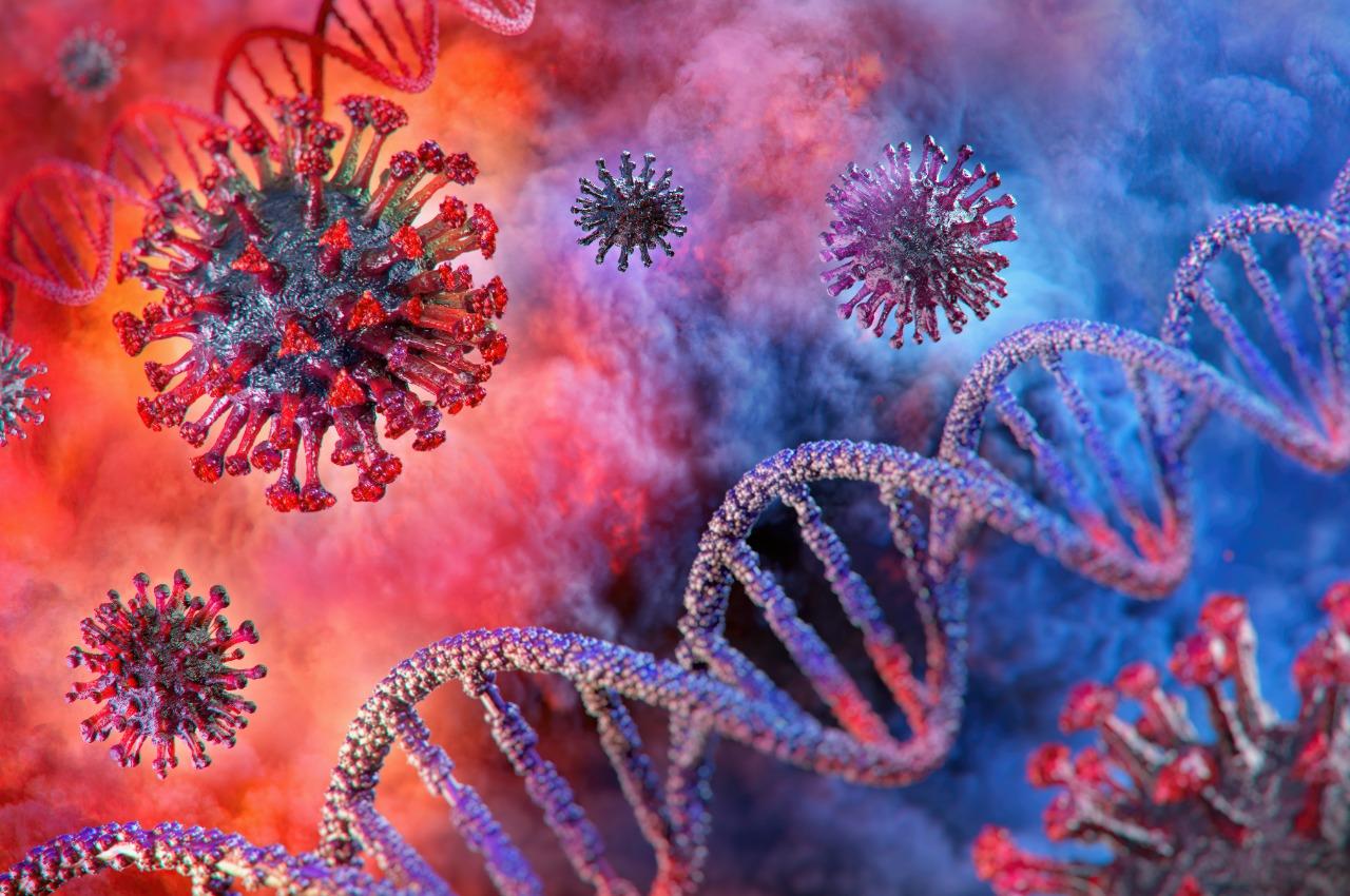 Coronavírus: Abramed orienta que profissionais de saúde sigam práticas recomendadas pela SBPC/ML para diagnóstico laboratorial
