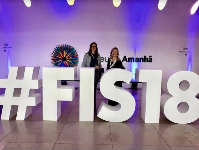 Com patrocínio da Abramed, FIS debate os desafios da saúde