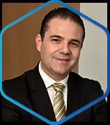 Leandro Figueira