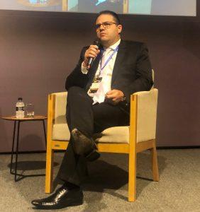Abramed participa de debate no Welcome Saúde 2020