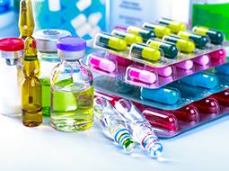 HCFMUSP promove curso sobre Patologia Clínica