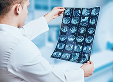 Mudança do mercado pede perfil mais ativo do médico radiologista