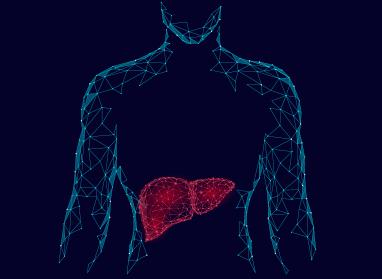 Radiologia intervencionista melhora qualidade de vida de pacientes oncológicos
