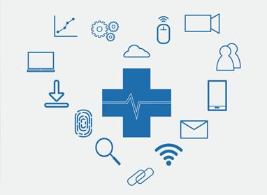Quarta edição do FILIS, realizado pela Abramed, terá painel sobre a transformação e participação de healthtechs brasileiras