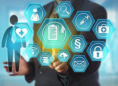 Como lidar com as inovações setoriais no âmbito regulatório será um dos temas debatidos no FILIS 2019