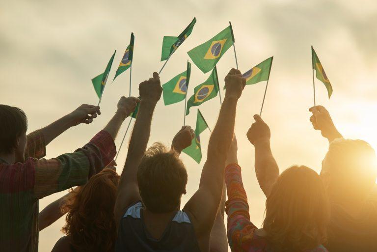 Com boas perspectivas para 2019, Brasil permanece em estado de atenção