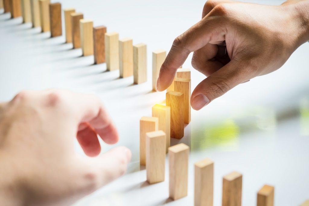 Transparência e compliance são pilares para gestão de crises