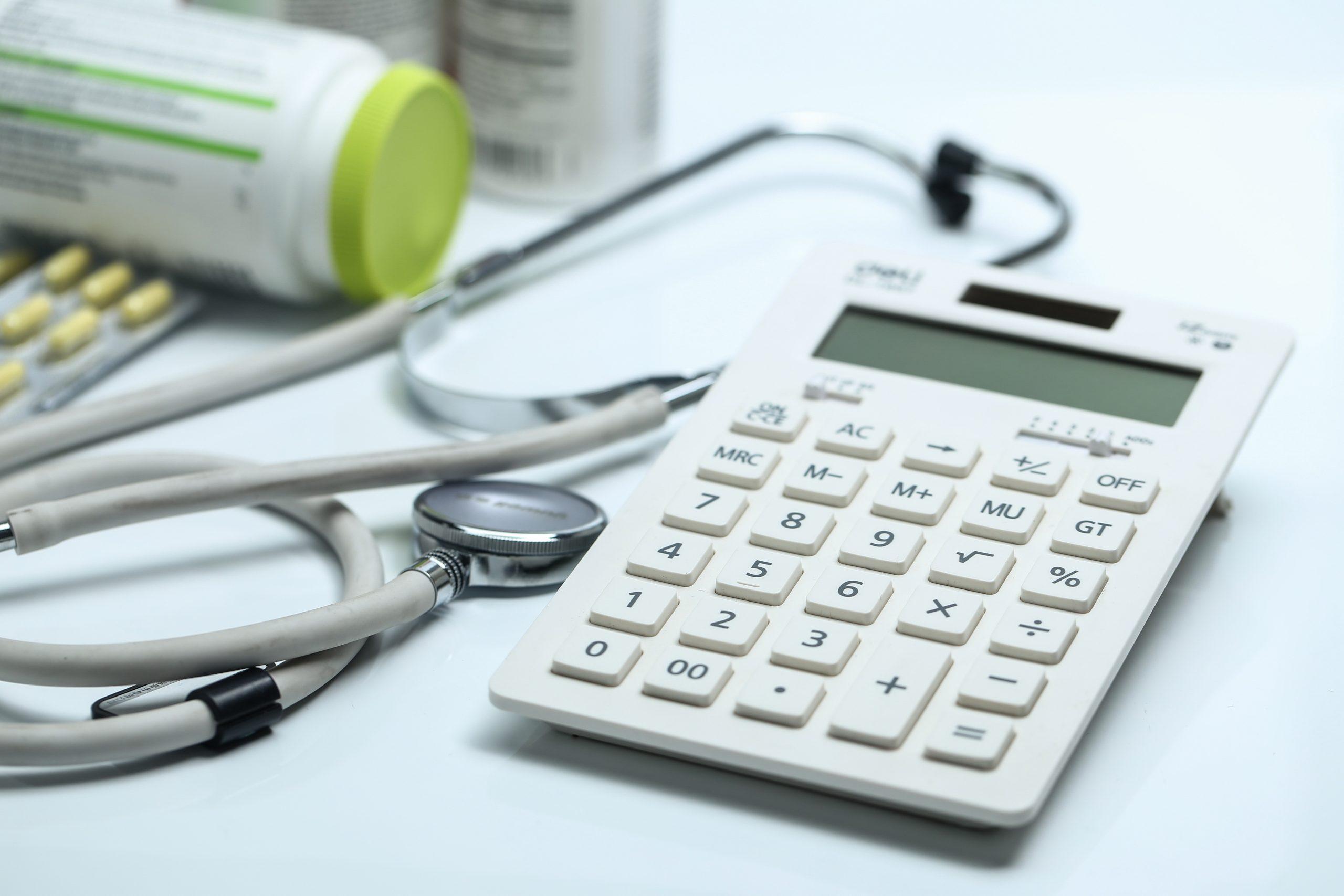 Reforma pode aumentar em até 40,4% carga tributária do setor de medicina diagnóstica