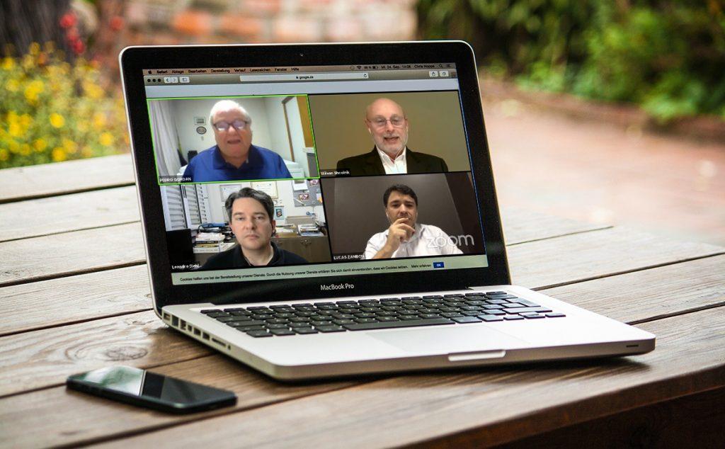 Debate do CFM trata da segurança do paciente no contexto do diagnóstico
