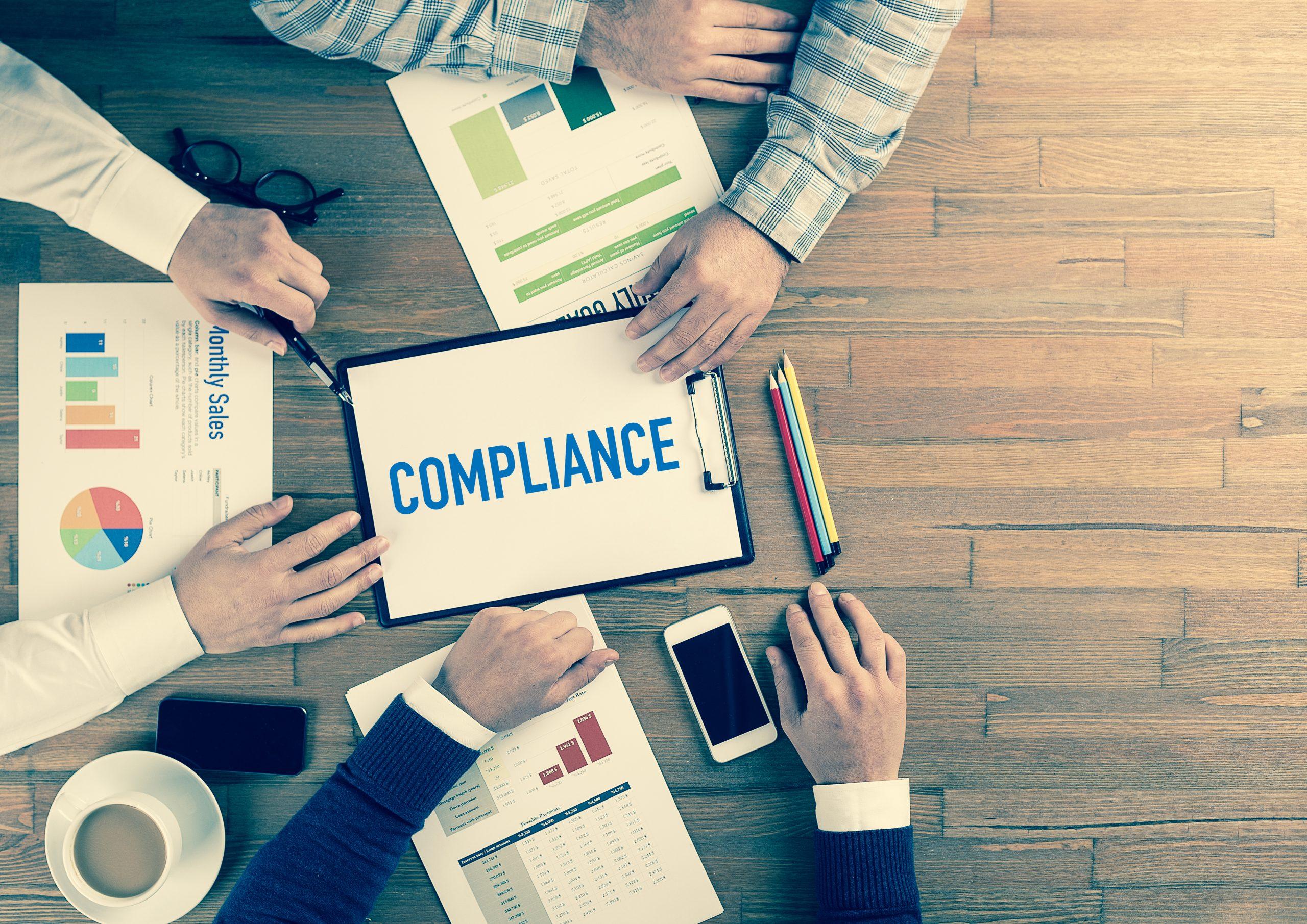 Prevenção e boas práticas minimizam riscos na gestão de terceiros
