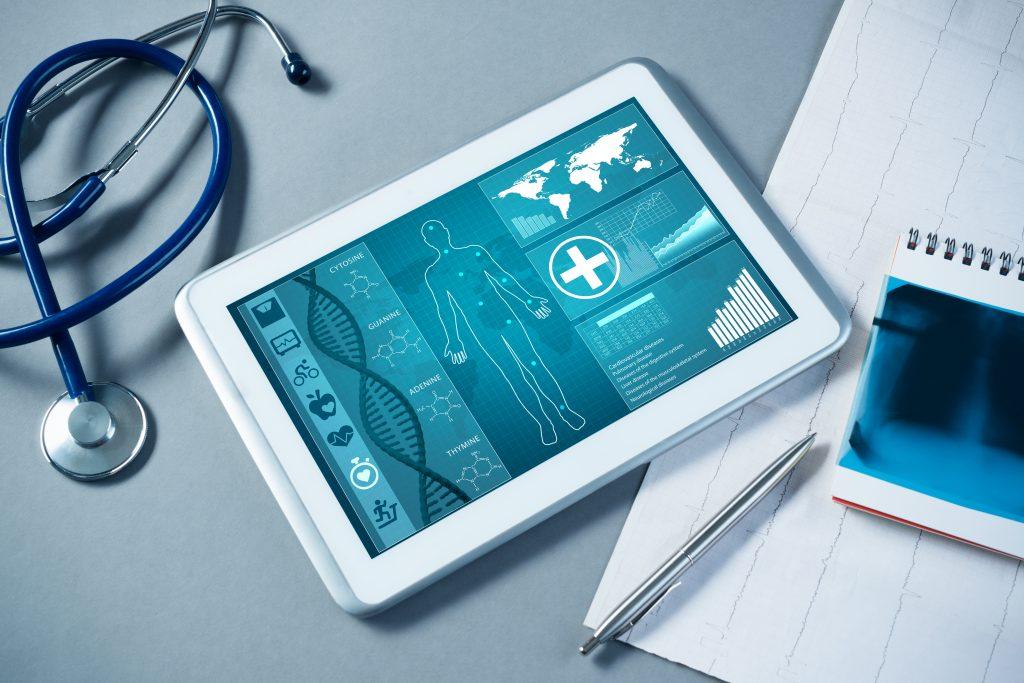 Inserção de novos exames no Rol da ANS otimiza assistência à saúde com impacto orçamentário mínimo