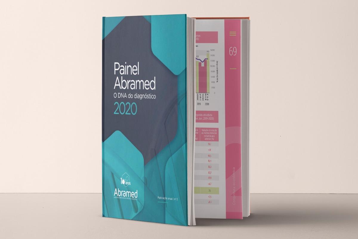 Painel Abramed – Três anos compartilhando informações estratégicas com o mercado