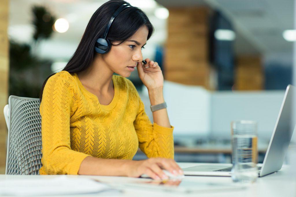 Canal de Denúncias é importante ferramenta de gestão e compliance