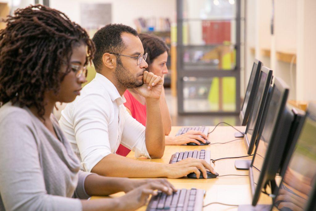 Compliance antidiscriminatório é o caminho para a diversidade nas organizações