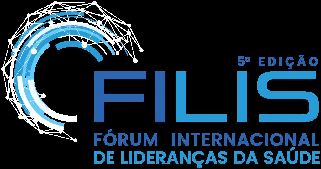 Warm Up FILIS – Abramed realiza evento online com debate sobre os movimentos setoriais que estão transformando a medicina diagnóstica