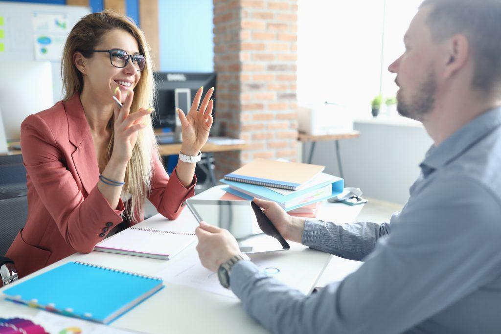 Cultura acolhedora das lideranças contribui para o crescimento das empresas