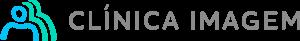 Clínica Imagem