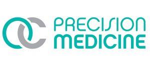 OC Precision Medicine