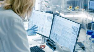 Importância da colaboração entre os setores e da análise de dados durante pandemia é tema de webinar