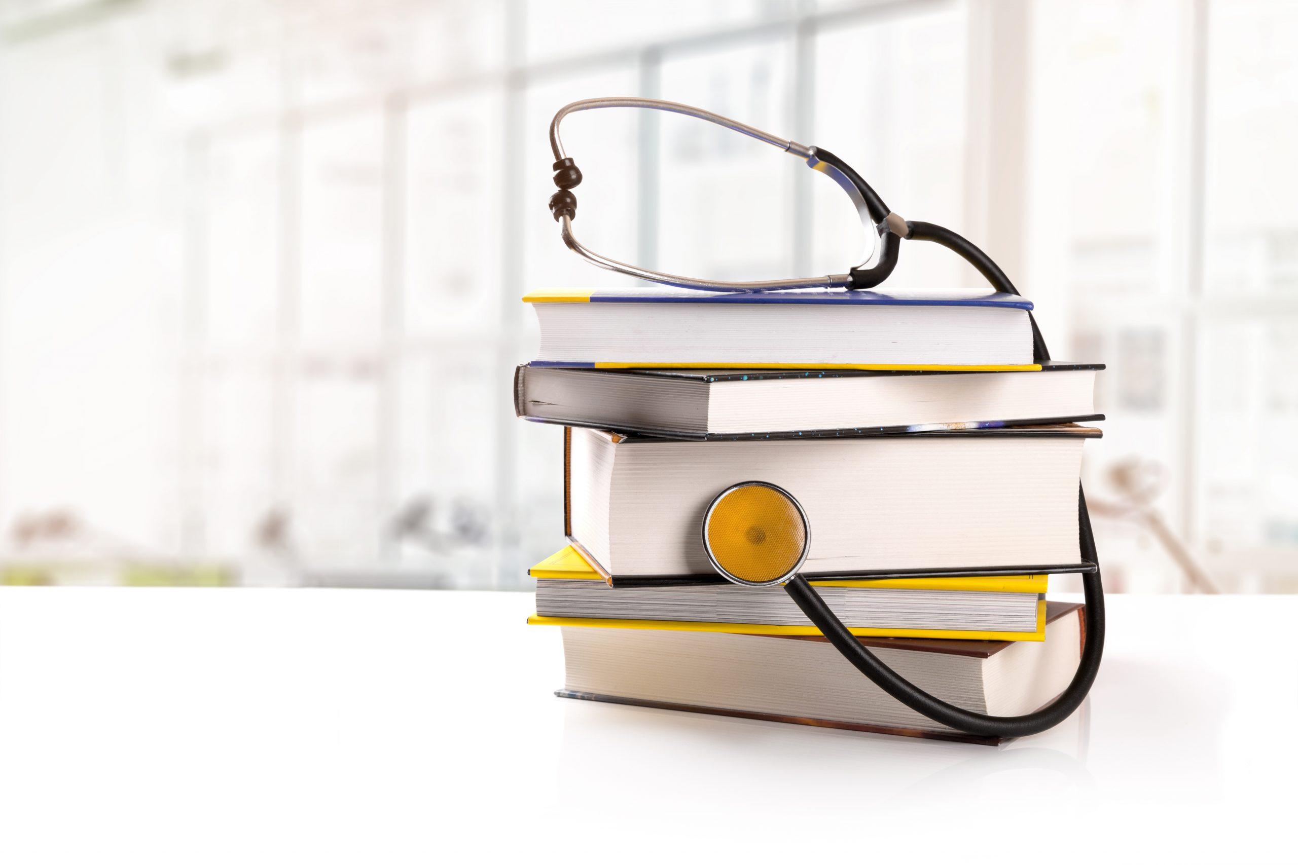 Saúde e Educação se unem por uma Reforma Tributária justa