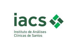 IACS Instituto de Análises Clínicas de San