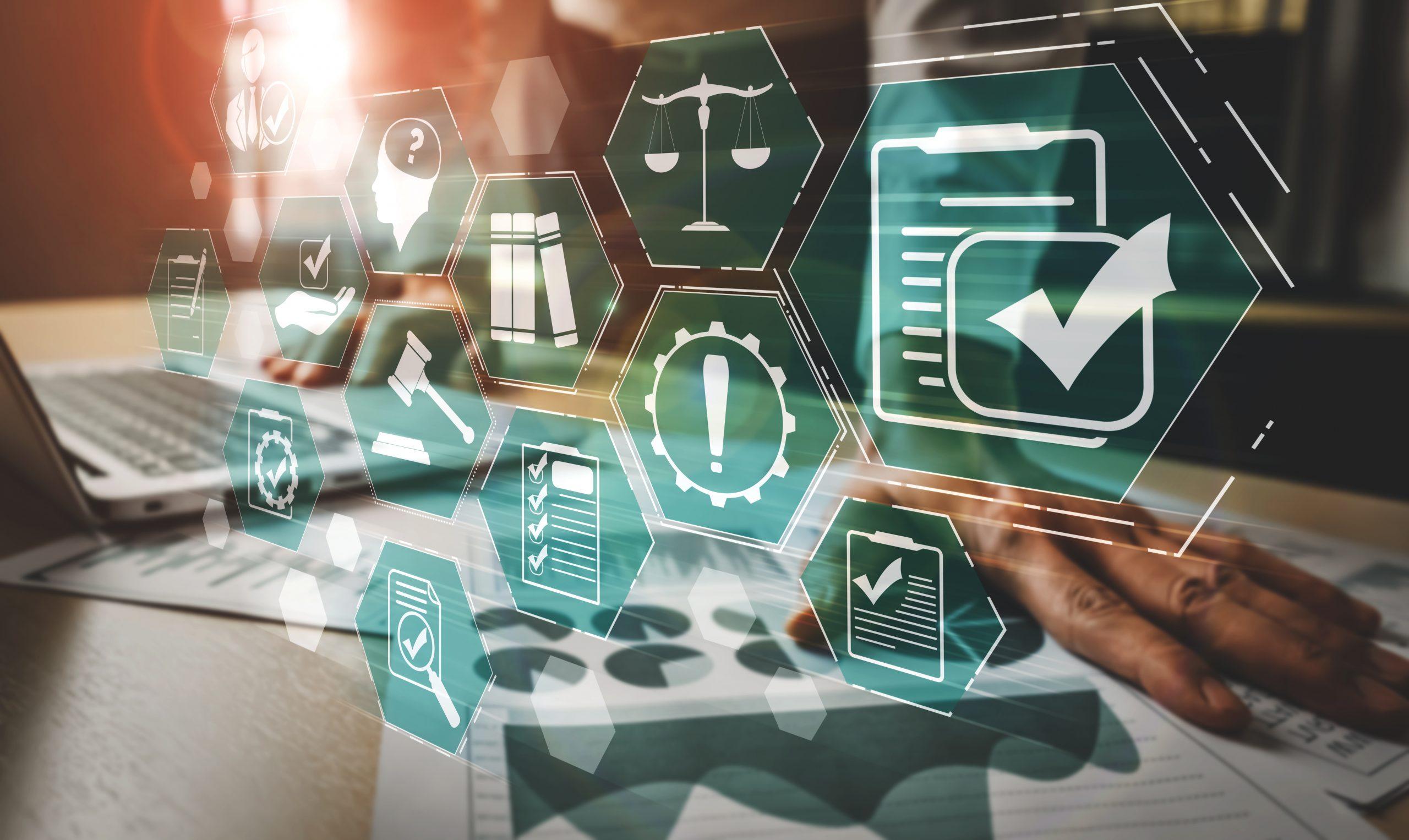 Desafios regulatórios – Complexidade da saúde pede diálogo aberto com órgãos reguladores