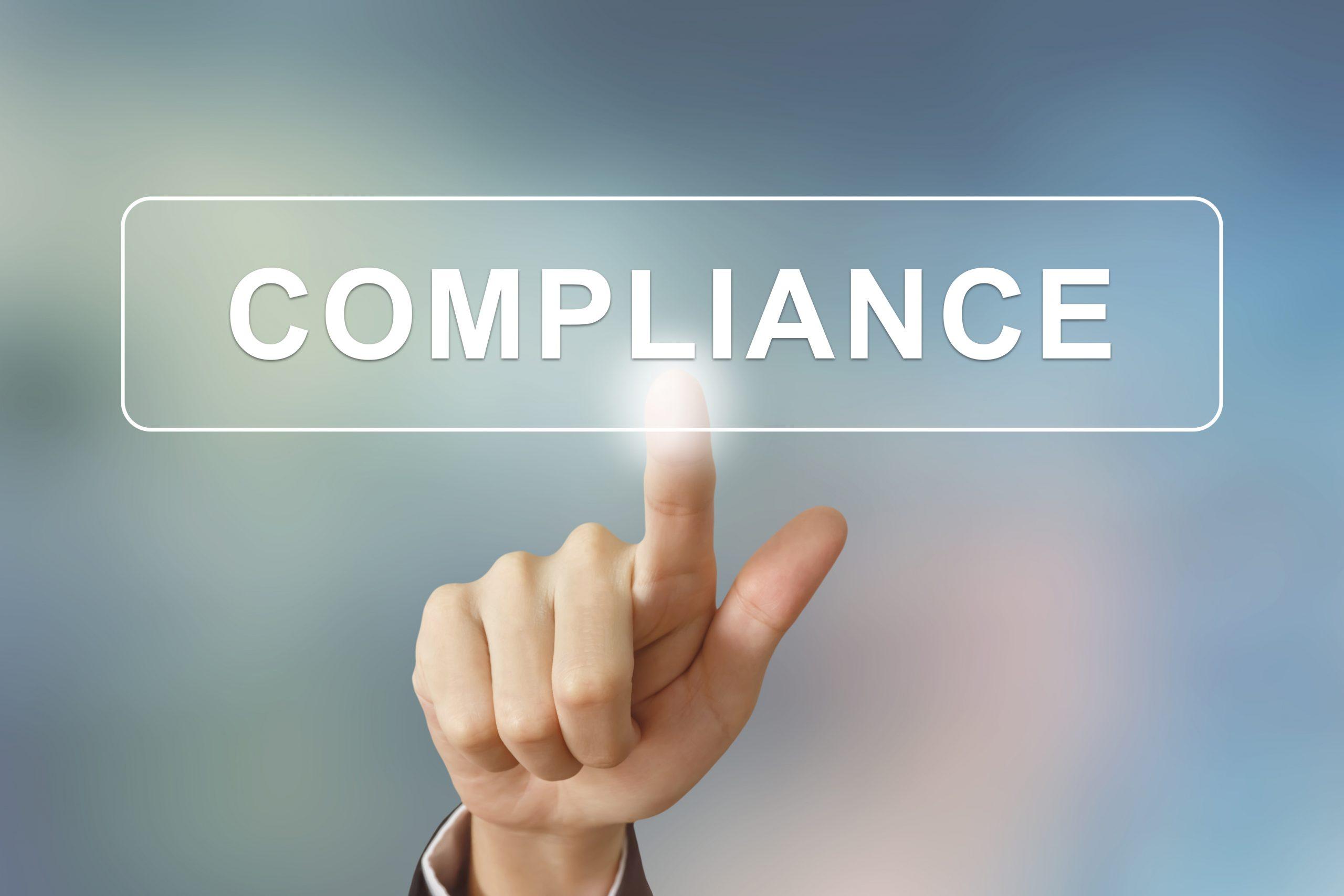 Na Abramed, o contínuo debate sobre ética garante manutenção das boas práticas