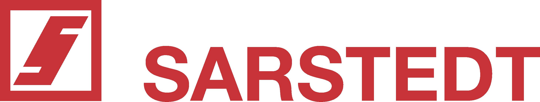 Sarstedt – Seu parceiro global na medicina e ciência