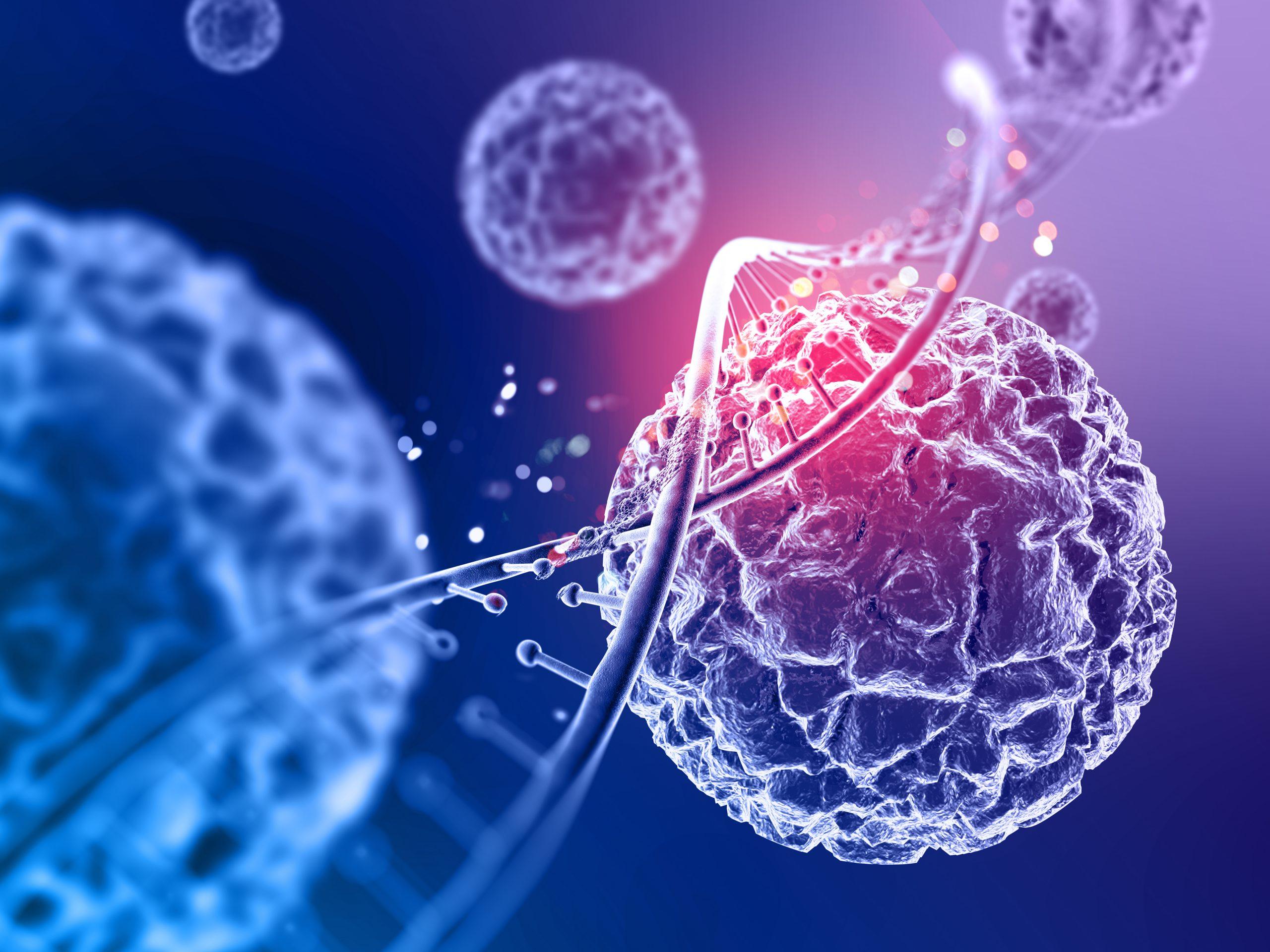 Medicina diagnóstica na prevenção de novas pandemias