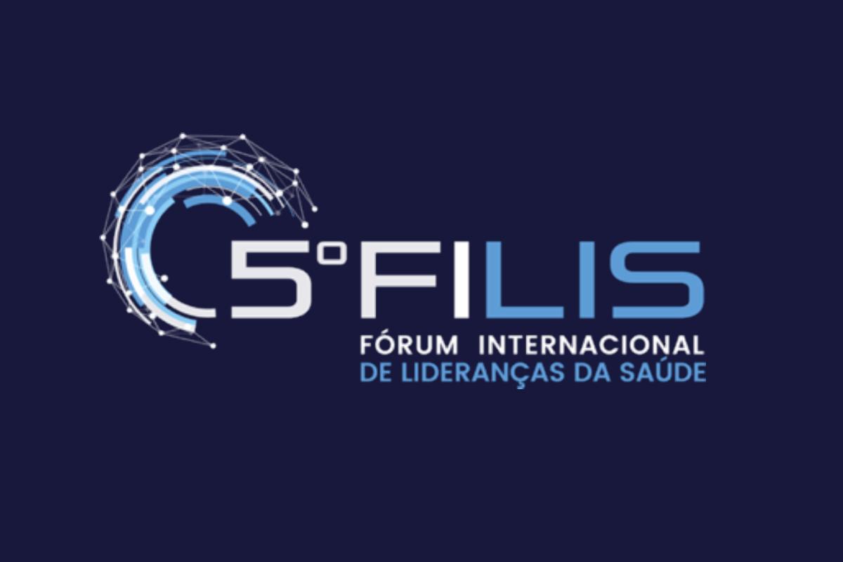 FILIS – Edição de 2021 será totalmente digital