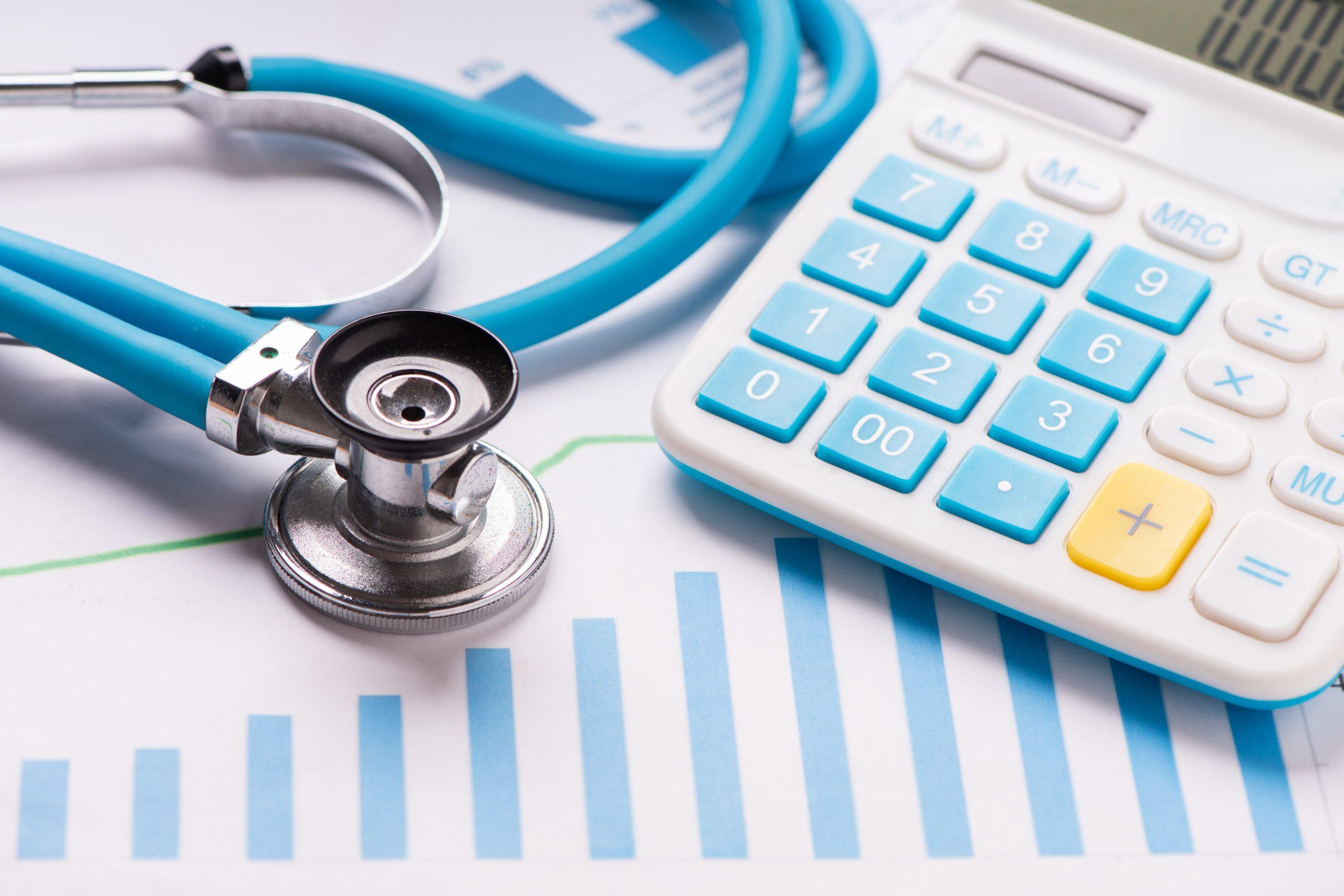 Reforma Tributária – Atualização do cenário e impactos para a medicina diagnóstica