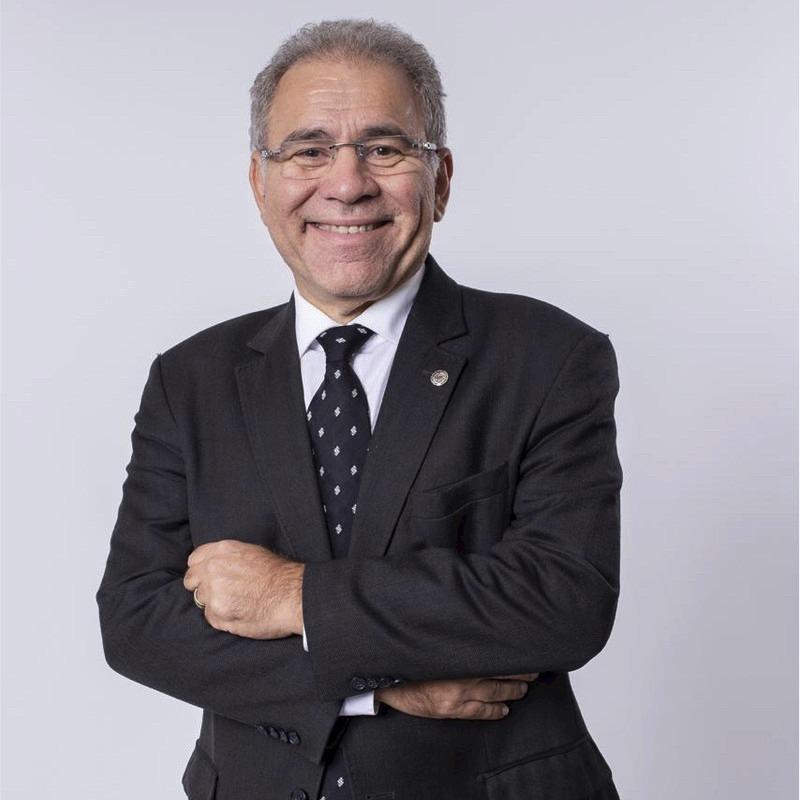 Debates político e regulatório integram agenda do 5º FILIS com participação do Ministro da Saúde