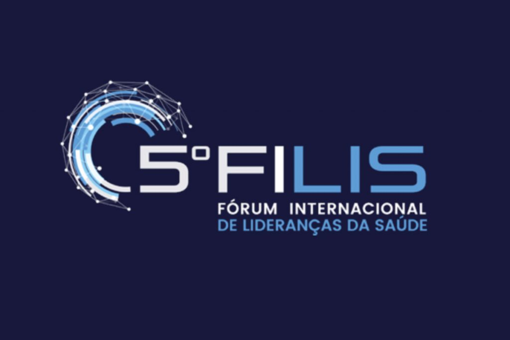 5ª edição do FILIS está chegando