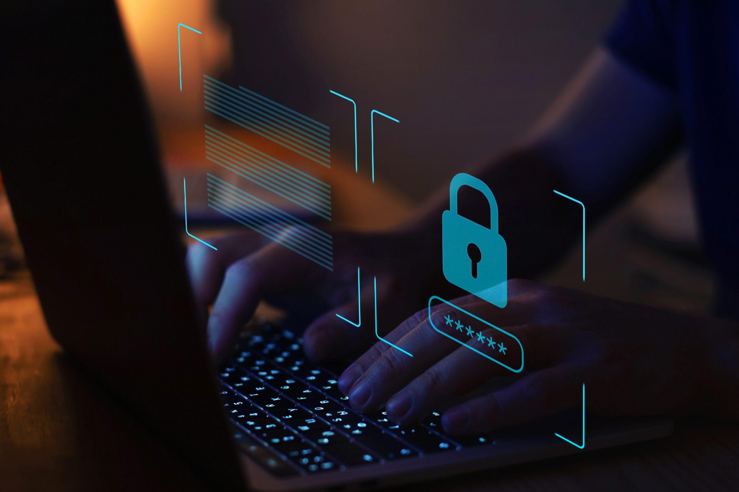 Comitê de Proteção de Dados lança Guia de Boas Práticas